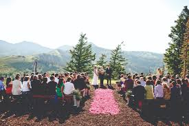 wedding venues utah utah s luxury wedding venues utah and groom