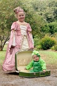 Pea Halloween Costume Halloween Costumes Siblings Cute Creepy