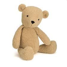 big teddy buy big teddy online at jellycat