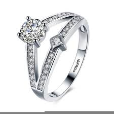 wedding ring prices fashion accessories platinum ring prices in pakistan for new
