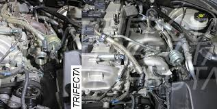 cadillac ats curb weight trifecta presents cadillac ats 2 0t ltg efr turbocharger powerkit