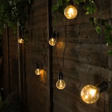 Outdoor Battery Operated Lights Diy Outdoor Battery Operated Lights Outdoor Battery Operated