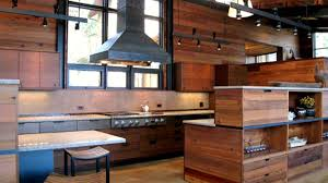Kitchens Designs Ideas 50 Kitchen Design Ideas 2017 Awesome Kitchen Design 1 Youtube