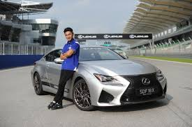 lexus singapore pre owned borneo motors singapore