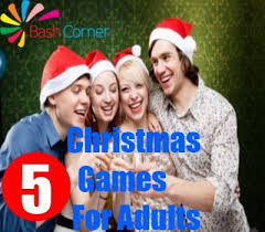 Christmas Games For Party Ideas - 156 best women u0027s christmas party ideas images on pinterest