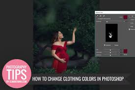 how to customize your photoshop workspace summerana photoshop