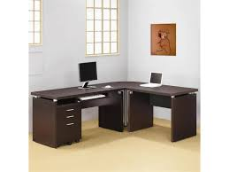 Modern L Shape Desk Office Desk Small L Shaped Computer Desk L Shaped Home Office