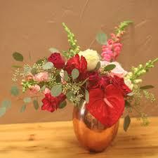 valentines delivery denver s favorite flower arrangements seasonal choices