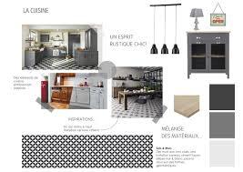 ambiance cuisine planche d ambiance cuisine soa soa architecture intérieure