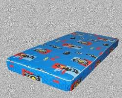Cheap Bunk Bed Mattress Included Bunk Beds Archives Rooms Furniture