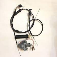 compare prices on throttle choke online shopping buy low price