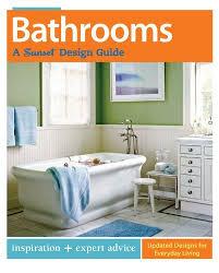 bathroom design guide bathroom design amazon com