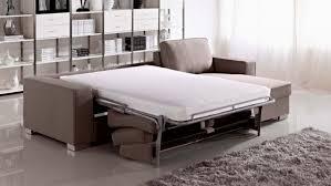 Living Room Tempurpedic Sofa Sleepers With Gel Memory Foam Sofabed - Tempurpedic sofa bed mattress