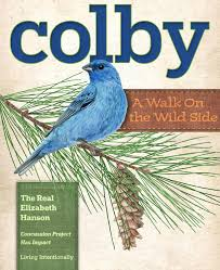 Colby College Floor Plans Colby Magazine Vol 94 No 3 By Colby College Libraries Issuu