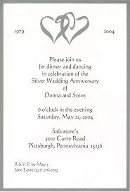 wedding invitation ecards 763 best invitations by www egreeting ecards images on