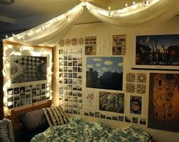 cool lights for dorm room string lights for dorm 29 best college room lights images on