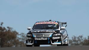 nissan motorsport australia jobs 2016 bathurst 1000 before the race photos newcastle herald