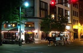 the 10 best restaurants near the peabody memphis tripadvisor