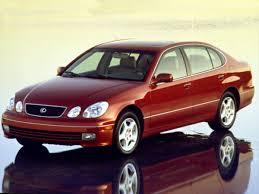 lexus dealership salt lake city lexus gs 300 in utah for sale used cars on buysellsearch