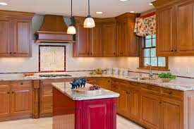 How To Design Kitchen Island 100 T Shaped Kitchen Island Kitchen Lighting Design Kitchen