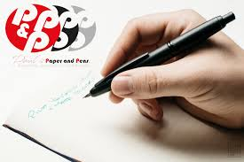 paper for fountain pen writing new sponsor paul u0027s paper and pens u2013 edjelley com u2013 fountain pen