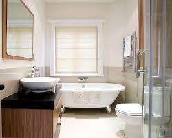 masculine bathroom designs designer tips for assembling a striking masculine bathroom gohaus