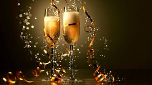 host the best new year u0027s eve party try these drink food and
