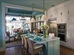 kitchen cherry wood kitchen island white kitchen island with