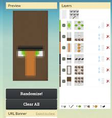 pin by rebecca schneller on minecraft banners pinterest