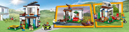lego creator products and sets lego com us creator lego com