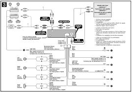 pioneer deh p5800mp wiring diagram radiantmoons me