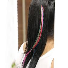 hair feathers compare prices on whiting hair feathers online shopping buy low
