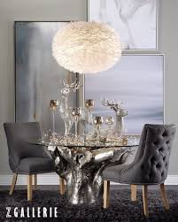 Z Gallerie Interior Design Valuable Ideas Zgallerie Com Furniture Delightful 17 Best Images