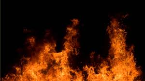 Wildfire Explosion Gif by Bg Fire Black Screen Effect Hd 1080p Youtube