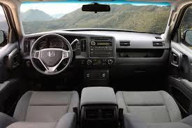 cars honda extreme concept 2006 pre owned u2013 2006 2014 honda ridgeline