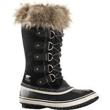 womens boots winter sorel joan of arctic boot s backcountry com