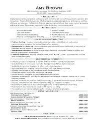 staff accountant resume staff accountant resume sle staff accountant resume sle