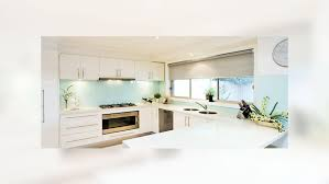 Kitchen Designs Photo Gallery by Bathroom And Kitchen Designs Melbourne