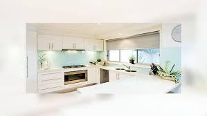 modern kitchen designs melbourne bathroom and kitchen designs melbourne