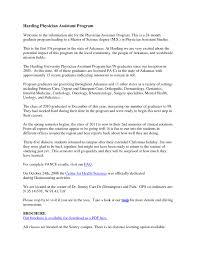 cover letter for new grad rn new grad nurse cover letter example