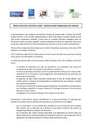 Caf Val De Marne Mon Compte by Site Des Centres Sociaux Et Socioculturels De Paris U2013 Pour Un
