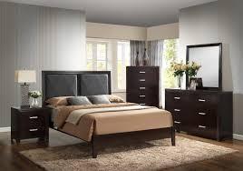 bedroom sets toronto interior design