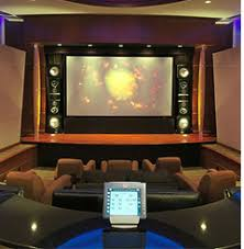Home Theatre Design An Overview Of A Home Theater Design I - Home theater designers