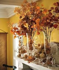 Fall Decor For The Home 87 Best Seasonal Fall Decor Images On Pinterest Farmhouse Style