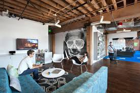 cool office space articles with most interesting office spaces tag interesting