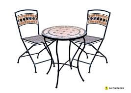 patio table and chair covers walmart outdoor table and chairs bistro patio chair covers tables