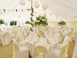 ruffled chair covers stunning curly chair hoods available for hire covers for