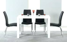 White Extending Dining Table And Chairs Solid Wood Extending Dining Table And Chairs Bolt Extending Table