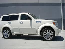 jeep nitro interior 2010 dodge nitro vin 1d4pu2gk3aw146089 autodetective com