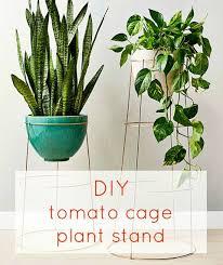 best 25 cheap planters ideas on pinterest outdoor flower